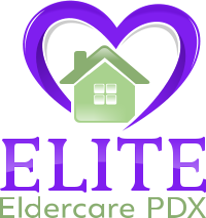 Elite Eldercare PDX